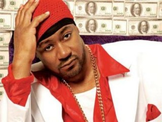 Ghostface Killah picture, image, poster