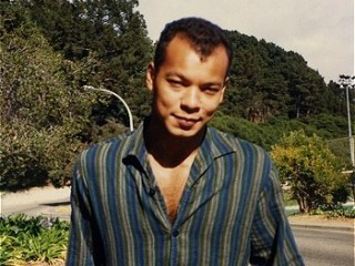Roland Gift picture, image, poster