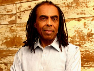 Gilberto Gil picture, image, poster