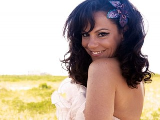 Bebel Gilberto picture, image, poster