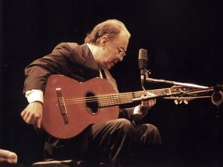 Joao Gilberto picture, image, poster