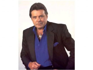 Mickey Gilley picture, image, poster