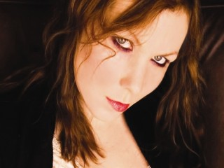 Thea Gilmore picture, image, poster