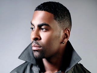 Ginuwine picture, image, poster