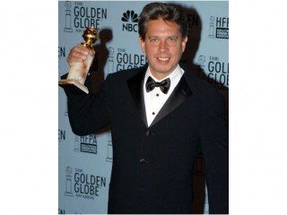 Elliot Goldenthal picture, image, poster