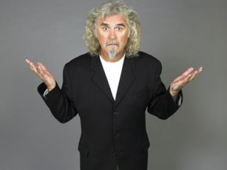 Billy Connolly picture, image, poster