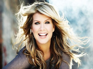 Natalie Grant picture, image, poster