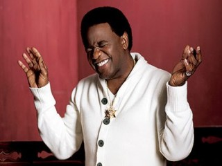 Al Green picture, image, poster