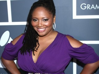 Lalah Hathaway picture, image, poster