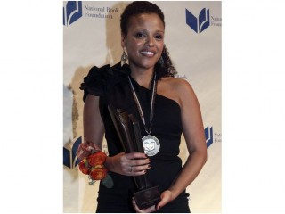 Jesmyn Ward picture, image, poster
