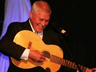 Tom T. Hall picture, image, poster