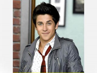 David Henrie picture, image, poster
