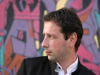 Boris Andrianov picture, image, poster
