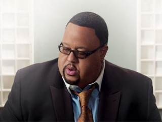 Fred Hammond picture, image, poster