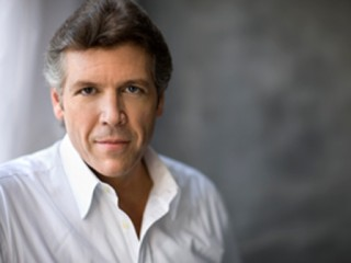 Thomas Hampson picture, image, poster