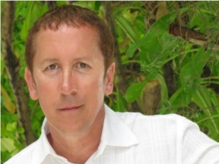 Paul Hardcastle picture, image, poster