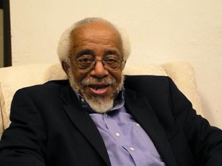 Barry Harris picture, image, poster