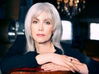 Emmylou Harris picture, image, poster