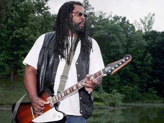 Alvin Youngblood Hart picture, image, poster