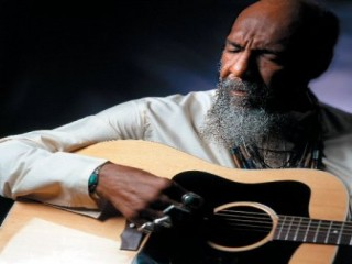 Richie Havens picture, image, poster