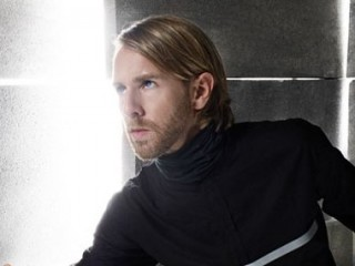 Richie Hawtin picture, image, poster