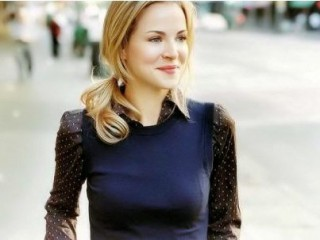 Gemma Hayes picture, image, poster