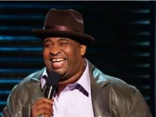 patrice o 39 neal biography birth date birth place and pictures. Black Bedroom Furniture Sets. Home Design Ideas