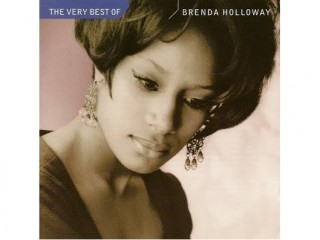 Brenda Holloway picture, image, poster
