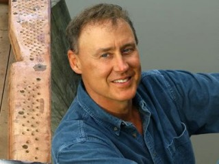 Bruce Hornsby picture, image, poster