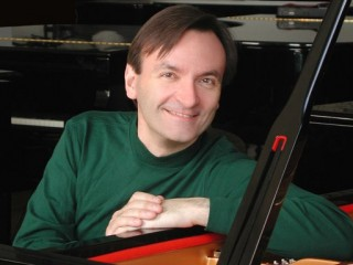 Stephen Hough picture, image, poster