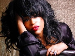 Miki Howard picture, image, poster