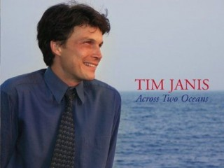 Tim Janis picture, image, poster