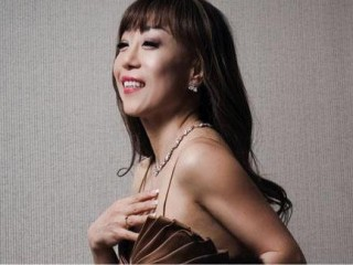 Sumi Jo picture, image, poster