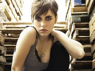 Kaki King picture, image, poster