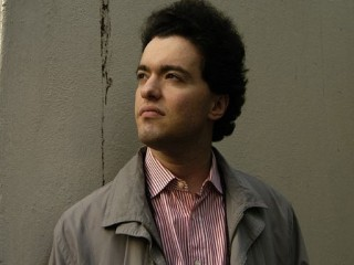 Evgeny Kissin picture, image, poster