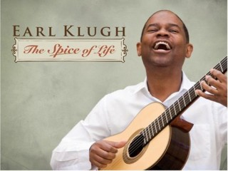 Earl Klugh picture, image, poster