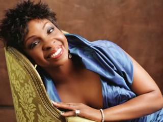 Gladys Knight picture, image, poster
