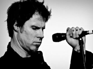 Mark Lanegan picture, image, poster