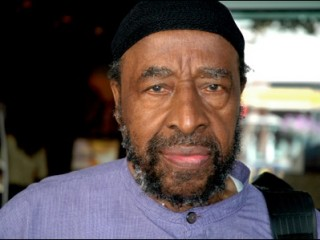 Yusef Lateef  picture, image, poster