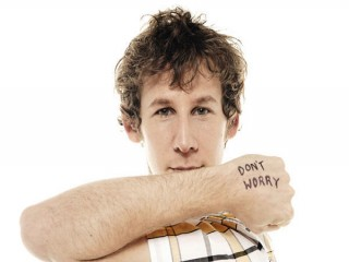 Ben Lee picture, image, poster