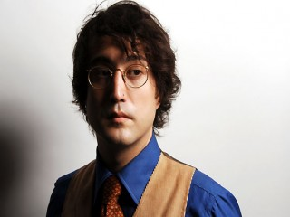 Sean Lennon picture, image, poster