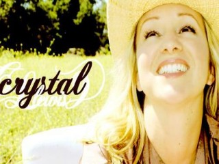 Crystal Lewis picture, image, poster