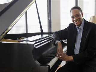 Ramsey Lewis picture, image, poster