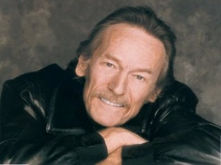 Gordon Lightfoot picture, image, poster
