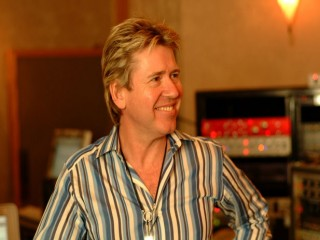 Steve Lillywhite picture, image, poster
