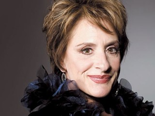 Patti LuPone picture, image, poster