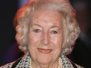 Vera Lynn picture, image, poster