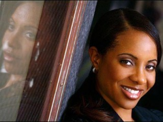 MC Lyte picture, image, poster