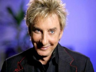 Barry Manilow picture, image, poster
