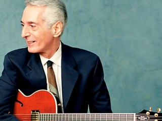 Pat Martino picture, image, poster